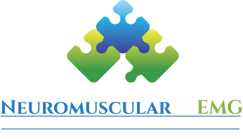 Neuromuscular and EMG Specialists of Texas